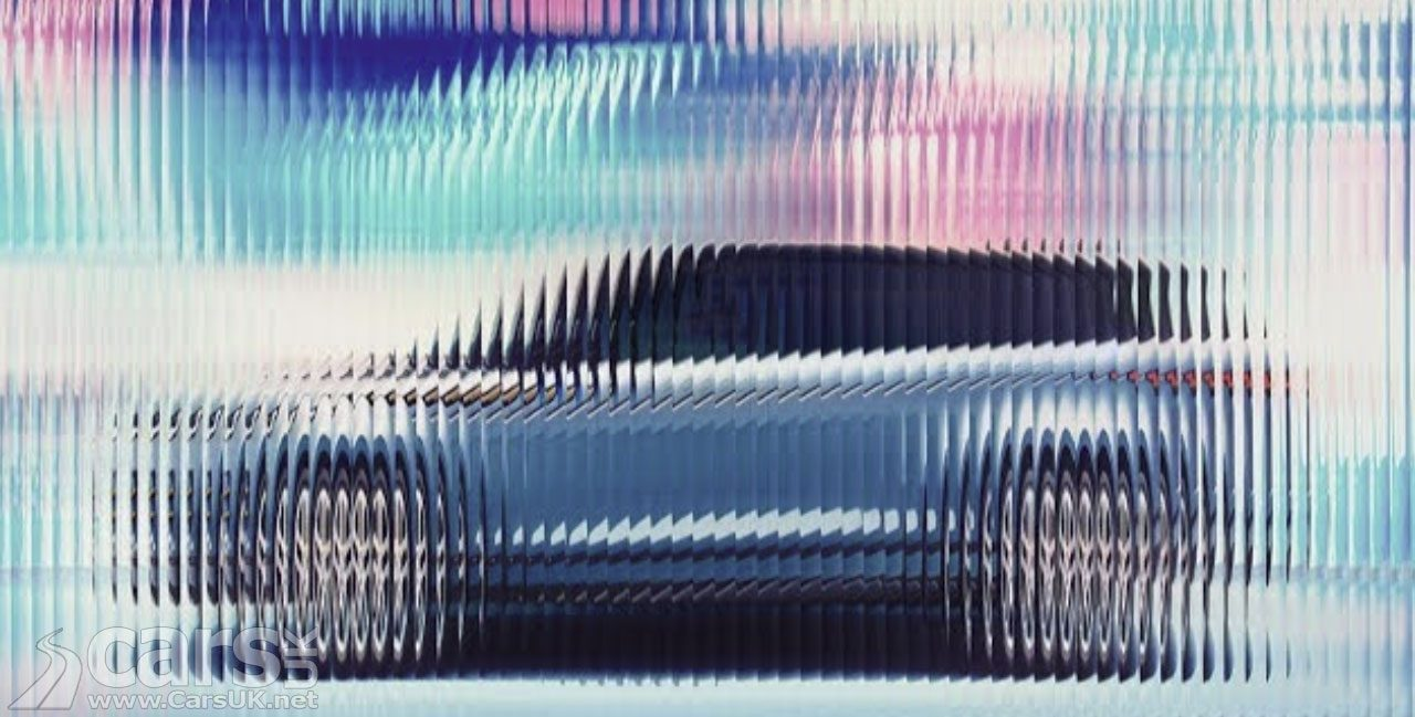 New Range Rover Evoque REVEAL - watch it LIVE