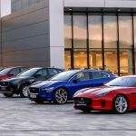 Jaguar Land Rover look set for 5,000 job LOSSES