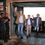 The Grand Tour is DEAD – Long Live The Grand Tour