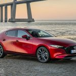 New Mazda3 hatchback UK prices and specs – Mazda 3 SALOON to follow