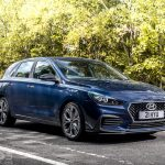 Hyundai i30 N Line now with 1.0-litre T-GDi petrol option