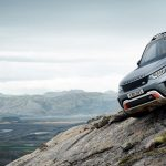 Land Rover Discovery SVX goes the way of the Range Rover SV Coupe