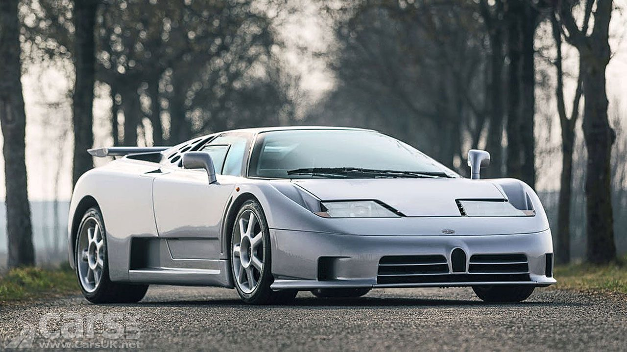 classic cars news | cars uk