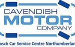 Cavendish Motor Company