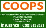 Coops Insurance Brokers