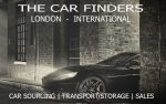 The Car Finders International