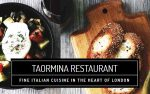 Taormina Italian Restaurant