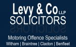 Levy & Co Motoring Solicitors | Driving Offence Specialist Essex