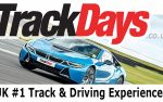 TrackDays | Track Day Specialists