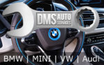 DMS Auto Services