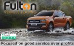Fulton Vehicle Leasing