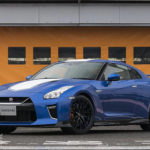 Nissan GT-R 50th Anniversary Edition celebrates half a century of GT-R madness