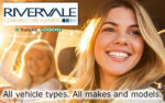 Rivervale Car and Van Leasing