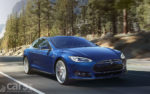 Tesla Model S and Model X standard models re-introduced