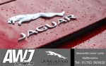 AWJ Automotive | Independent Jaguar Specialist