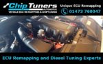 Chip Tuners | The UK's Leading ECU Remapping ChipTuning Company
