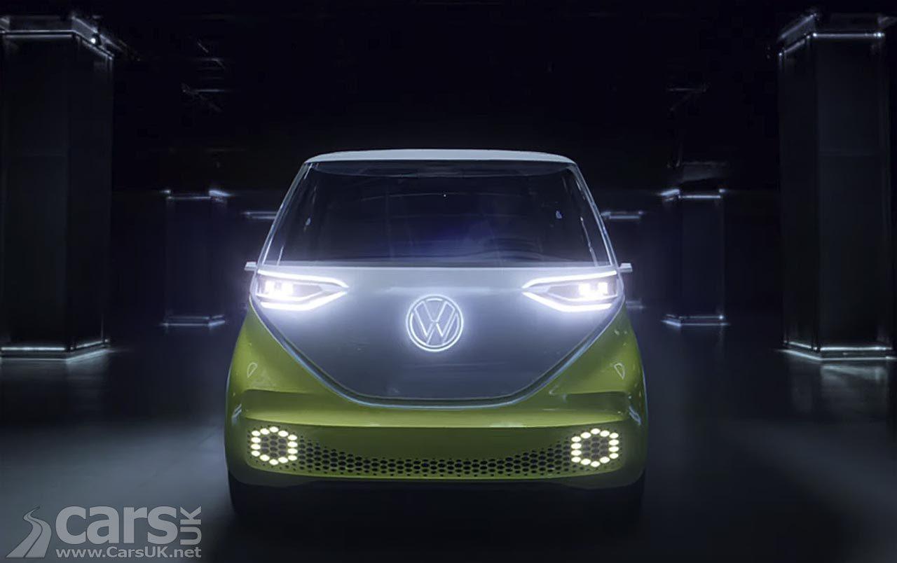 Volkswagen's Dieselgate MEA CULPA