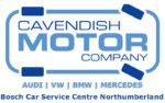 Cavendish Motor Company | Bosch Car Service Centre