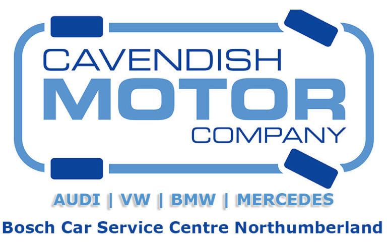 Cavendish Motor Company | Cars UK Directory