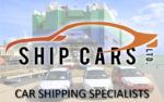 Ship Cars | Car Shipping Specialists